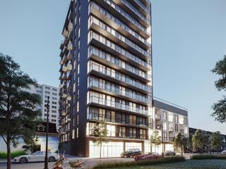Condo / Apartment for rent in Montréal (Ville-Marie), Montréal (Island), 1190, Rue  MacKay, apt. 901, 25600638 - Centris.ca