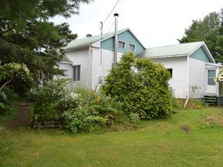 Hobby farm for sale in Saint-Louis, Montérégie, 447Z, Rang  Saint-Thomas, 18547123 - Centris.ca