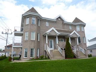 Condo à vendre à Lévis (Desjardins), Chaudière-Appalaches, 6099, Rue  Massenet, 28060330 - Centris.ca
