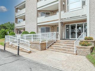 Condo à vendre à Saint-Eustache, Laurentides, 289, Rue  Drouin, app. 108, 26451772 - Centris.ca