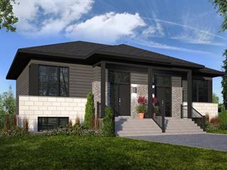 House for sale in Drummondville, Centre-du-Québec, 237, Rue du Sémillon, 25418298 - Centris.ca