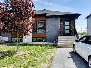 Maison à vendre à Gatineau (Gatineau), Outaouais, 54, Rue  Marcelle-Ferron, 19557136 - Centris.ca