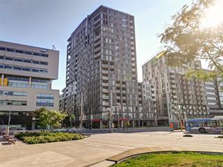 Condo for sale in Montréal (Ville-Marie), Montréal (Island), 888, Rue  Wellington, apt. 1206, 21131144 - Centris.ca