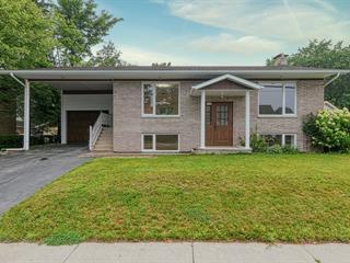 Maison à vendre à Shawinigan, Mauricie, 1430, Chemin  Principal, 27258163 - Centris.ca