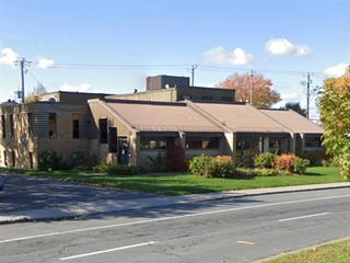 Commercial unit for sale in Varennes, Montérégie, 2100, boulevard  René-Gaultier, suite 102-401, 20005585 - Centris.ca