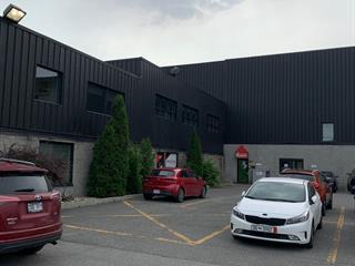 Local industriel à vendre à Boisbriand, Laurentides, 93, boulevard des Entreprises, 18617181 - Centris.ca