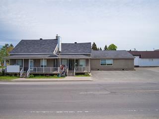 Maison à vendre à Saint-Gilles, Chaudière-Appalaches, 1495Z, Rue  Principale, 28485767 - Centris.ca