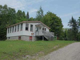 Maison à vendre à Lac-Saguay, Laurentides, 466, Route  117, 24079128 - Centris.ca