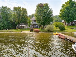 Maison à vendre à La Pêche, Outaouais, 260, Chemin du Lac-Sinclair, 19898288 - Centris.ca