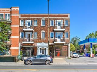Commercial unit for rent in Montréal (Côte-des-Neiges/Notre-Dame-de-Grâce), Montréal (Island), 6929, Rue  Sherbrooke Ouest, 10726928 - Centris.ca