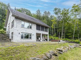 House for sale in Ogden, Estrie, 735, Chemin  Descente 3, 12268347 - Centris.ca
