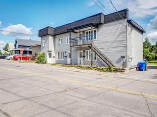 Quadruplex à vendre à Gatineau (Gatineau), Outaouais, 922 - 928, Rue  Notre-Dame, 22323521 - Centris.ca