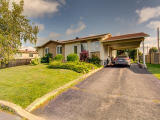 Maison à vendre à Sorel-Tracy, Montérégie, 529, Rue  Codling, 27771667 - Centris.ca