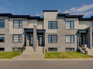 Maison à louer à Vaudreuil-Dorion, Montérégie, 951, Avenue  Marier, 14729448 - Centris.ca