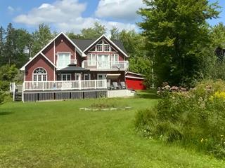 Maison à vendre à Val-des-Bois, Outaouais, 102, Montée  Larocque, 28864388 - Centris.ca