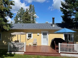 Mobile home for sale in Saint-Sauveur, Laurentides, 1012, Chemin des Habitations-des-Monts, 12186297 - Centris.ca