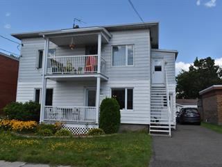 Duplex à vendre à Drummondville, Centre-du-Québec, 264 - 266, Rue  Notre-Dame, 15346473 - Centris.ca