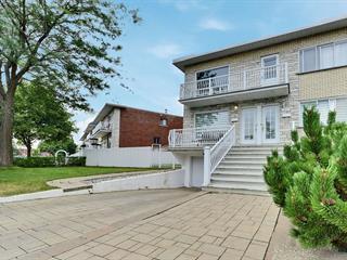 Duplex à vendre à Montréal (Saint-Léonard), Montréal (Île), 4455 - 4457, Rue d'Assise, 11621322 - Centris.ca