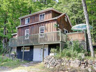 Maison à vendre à Austin, Estrie, 18, Chemin des Diligences, 28407365 - Centris.ca