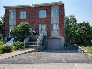 Maison à vendre à Montréal (LaSalle), Montréal (Île), 350, Rue  Masse, 17224476 - Centris.ca