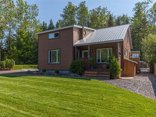Maison à vendre à Sainte-Brigitte-de-Laval, Capitale-Nationale, 10, Rue  Saint-Louis, 20851207 - Centris.ca