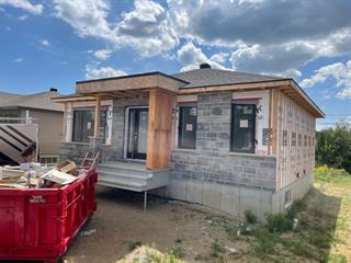 Maison à vendre à Sainte-Catherine-de-la-Jacques-Cartier, Capitale-Nationale, 765, Rue des Sables, 9577400 - Centris.ca