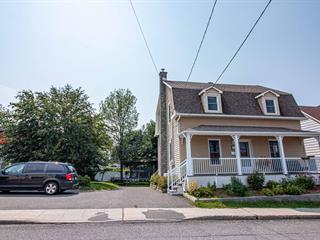 House for sale in Drummondville, Centre-du-Québec, 237, Rue  Dorion, 27004697 - Centris.ca