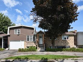 Maison à vendre à Charlemagne, Lanaudière, 270, Rue  Caza, 9202018 - Centris.ca