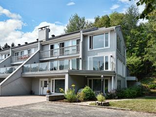Maison à vendre à Sainte-Adèle, Laurentides, 1287, Rue  Chantovent, 19042217 - Centris.ca
