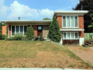 House for sale in Laval (Laval-des-Rapides), Laval, 5, Avenue  Giroux, 27874104 - Centris.ca