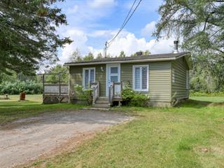 Cottage for sale in Mandeville, Lanaudière, 485, 35e Avenue, 15068543 - Centris.ca