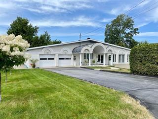 House for sale in Saint-Georges, Chaudière-Appalaches, 850, 15e Rue, 27331108 - Centris.ca