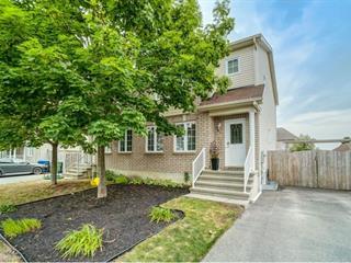 Maison à louer à Gatineau (Aylmer), Outaouais, 58, Rue du Fusain, 23353714 - Centris.ca