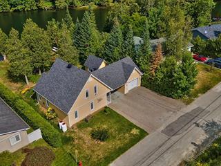 Cottage for sale in Sherbrooke (Brompton/Rock Forest/Saint-Élie/Deauville), Estrie, 3296, Rue  Jeanson, 23165388 - Centris.ca