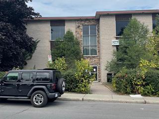 Bâtisse commerciale à louer à Montréal (Rosemont/La Petite-Patrie), Montréal (Île), 3377, boulevard  Rosemont, 25408972 - Centris.ca