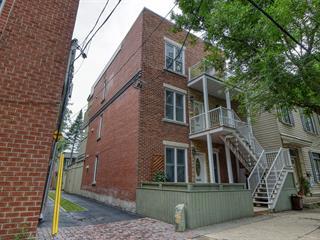 Condo for sale in Montréal (Ville-Marie), Montréal (Island), 2319, Rue  La Fontaine, 28604426 - Centris.ca
