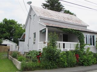 House for sale in Disraeli - Ville, Chaudière-Appalaches, 104, Avenue  Champlain, 10785189 - Centris.ca