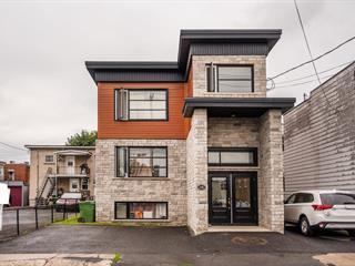 Triplex à vendre à Saint-Jean-sur-Richelieu, Montérégie, 118, Rue  Bouthillier Nord, 15092208 - Centris.ca