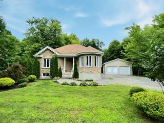 Maison à vendre à Saint-Lazare, Montérégie, 2252, Rue  Guérin, 22680885 - Centris.ca