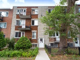 Triplex à vendre à Montréal (Rosemont/La Petite-Patrie), Montréal (Île), 5335, 17e Avenue, 9223266 - Centris.ca