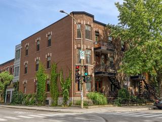 Condo à vendre à Montréal (Le Plateau-Mont-Royal), Montréal (Île), 2005, Rue  Marie-Anne Est, 28886844 - Centris.ca