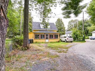 Duplex à vendre à Léry, Montérégie, 116 - 122, Chemin du Lac-Saint-Louis, 23770697 - Centris.ca