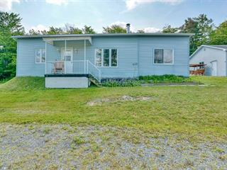 Maison à vendre à Saint-Colomban, Laurentides, 429, Rue du Lac-Noël, 11794580 - Centris.ca