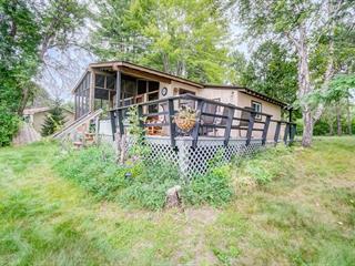 Maison à vendre à L'Isle-aux-Allumettes, Outaouais, 19, Chemin  Ziebell, 10919254 - Centris.ca