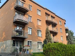 Condo / Appartement à louer à Montréal (Saint-Laurent), Montréal (Île), 975, boulevard de la Côte-Vertu, app. 407, 20734615 - Centris.ca