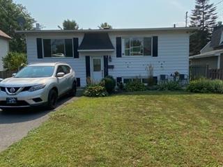 House for sale in Bois-des-Filion, Laurentides, 16, 41e Avenue, 19383695 - Centris.ca