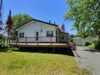 Maison à vendre à Rigaud, Montérégie, 27, Rue  Céline Nord, 22017567 - Centris.ca