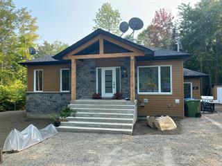 Duplex for sale in Lachute, Laurentides, 30 - 30A, Chemin  Macdougall, 25779988 - Centris.ca