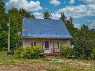 Hobby farm for sale in Saint-Lin/Laurentides, Lanaudière, 1315, Rang  Double, 12792023 - Centris.ca