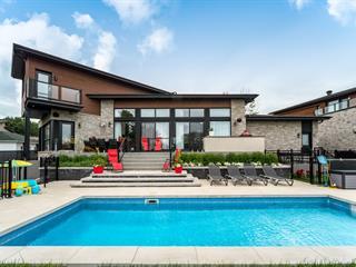 House for sale in Dorval, Montréal (Island), 205, Avenue  De l'Académie, 12475589 - Centris.ca